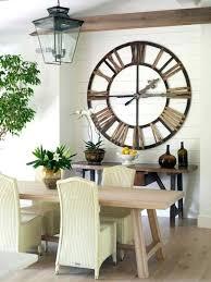 art designer wall clocks that serve as decoration clock pics full size