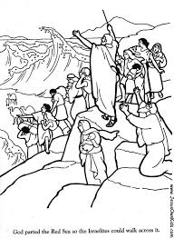 Small Picture coloring sheet people of israel Google Search Bible OT