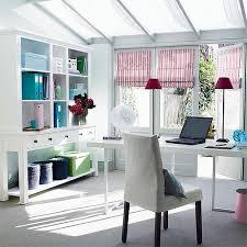 feminine home office. Elegant And Exquiste Feminine Hom Offices Home Office DigsDigs
