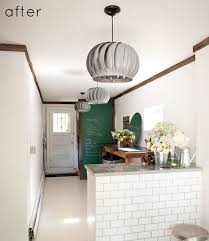 kitchen lighting fixtures 2013 pendants. view in gallery exhaust fan pendant lights kitchen lighting fixtures 2013 pendants