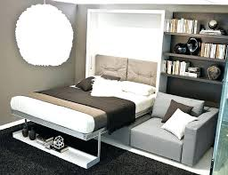 murphy bed install sofa twin wall bed space saving beds throughout over transformable bed over sofa