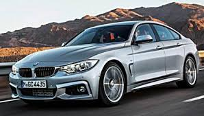 2018 bmw 5. contemporary bmw 2018 bmw 5 series review and bmw i