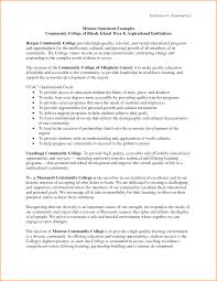 examples of statement good personal statements template oqwodxpa uploaded by nasha razita