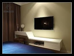 bedroom with tv and desk. White Paint Desk Combination Tv Cabinet Bedroom With And