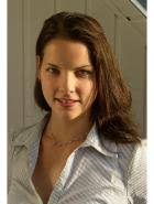 Ann-Kathrin Schmidt - 7836bc46d.11269600,3.140x185