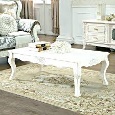 white french coffee table french country coffee table country coffee tables french country coffee table furniture