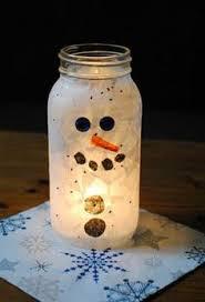 10 Festive Christmas Mason Jar CraftsMason Jar Crafts For Christmas