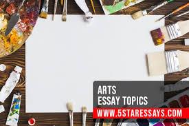 100 interesting art topics ideas by