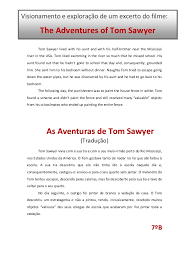 the adventures of tom sawyer tom