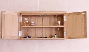 oak bathroom wall cabinets uk 2017 bathroom ideas designs