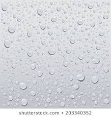Water Droplets Background Water Droplets Images Stock Photos Vectors Shutterstock