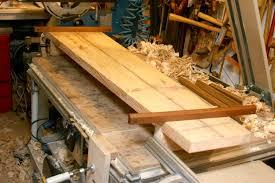 japanese woodworking workshop. japanese tools #9: planing board / workbench woodworking workshop