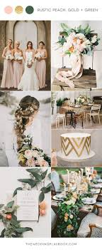 Rustic Color Schemes Best 25 Rustic Wedding Colors Ideas On Pinterest Fall Wedding
