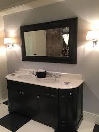 cheap black bathroom vanity. cabinet view in gallery cheap black bathroom vanity