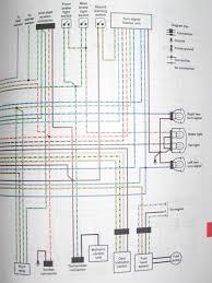 bmw k1200s wiring diagram bmw 5 series wiring diagram \u2022 wiring bmw e36 wiring diagram at 1993 Bmw Wiring Diagram