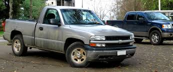 Used Chevy Silverado - Albany, NY - DePaula Chevrolet