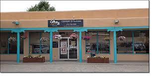 Taos Real Estate Century 21 All Taos Mls Listings