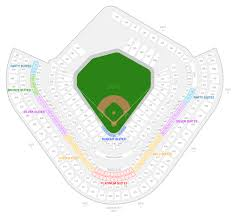 Los Angeles Angels Vs Houston Astros Suites Sep 9