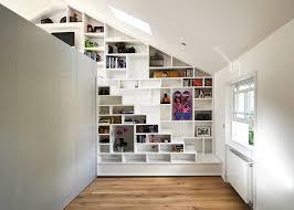 bedroom storage ideas tumblr. clever bedroom storage. storage ideas tumblr