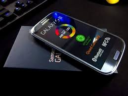 samsung galaxy s3 phone. to switch network providers, you need first unlock your device. many online websites or offline local stores can do it for a fee, but why pay if samsung galaxy s3 phone ,