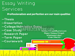 How To Write A Good Assignment writing services in malaysia Call our Writing Services today if A  Grades in Assignments is your Dream