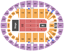 Snhu Arena Seating Chart Disney On Ice Snhu Arena Seating Chart Manchester