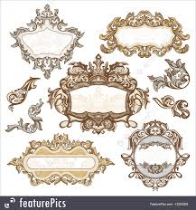 Simple Vintage Frame Design Www Pixshark Com Images Galleries With A