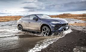 He offered alternative measures for valuing bitcoin, claiming that its value may increase from its current 'price' or one btc per tesla model 3 to one bitcoin per lambo by the end of the year, and to one. 2019 Lamborghini Urus Review Pricing And Specs