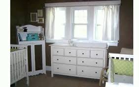 baby room ideas for twins. Baby Room Ideas For Twins E