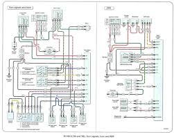bmw n52 wiring diagram wiring library BMW System Wiring Diagram at Bmw E39 Audio Wiring Diagram