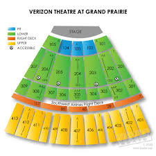 Verizon Theatre Seating Chart With Seat Numbers Charlie Wilson With Fantasia And Johnny Gill In Grand