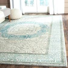 taupe and blue area rug new light rugs lovely albion bright brown are