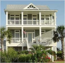 house plans built on stilts inspirational house plans built pilings elegantly moore florist