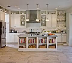 Under Cabinet Shelf Kitchen Replacing Tile Under Kitchen Cabinets Monsterlune