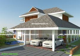 box type house kerala home design and floor plans irish mod youtube | Home  Design | Pinterest | Kerala, Box and House