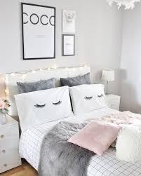 Schlafzimmer Design Pinterest Schlafzimmer Gestalten Petrol
