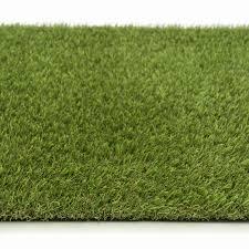 ventura artificial grass