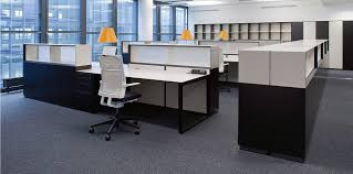 office desks with storage. Interesting Desks K2 Storage To Office Desks With E