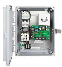 sim single phase simplex pump control panel wastewater panel wiring diagram for 220 volt submersible pump at Single Phase Water Pump Control Panel Wiring Diagram