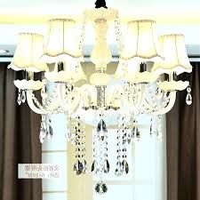 recent holiday chandelier shades chandeliers with lamp shade lamp shades in chandelier light shades gallery