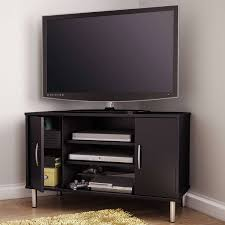 Corner Tv Stands 48 Inches Tags  50 Unforgettable Stand  Regarding Inch Wide Tv Stand T94