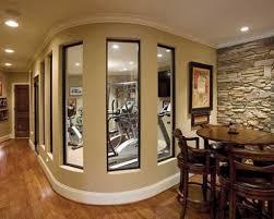 basement gym ideas. Basement Gym Ideas Pictures Remodel And Decor Designs Basement Gym Ideas