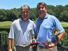 Philo cruises to Northern Chapter PGA title - Sports - The Florida  Times-Union - Jacksonville, FL