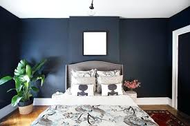 relaxing bedroom colors. Beautiful Colors Relaxing Bedroom Color Large Size Of Light Blue Ideas Navy  And Green Best Master Paint Colors Throughout S