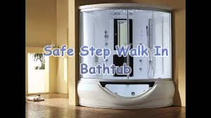 excellent make the best walk in tub shower combination foybs you intended for walk in tub shower ordinary