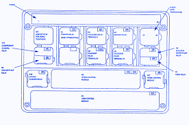 index of wp content uploads  buick lesabre 2002 left rear seat fuse box diagram 120x120 gif