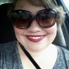 Ashley Ellena (ashbash0827) - Profile   Pinterest