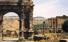 Древний Египет Рим Греция Русь Китай Османы Новости археологии Древний Рим