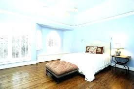 light blue walls black furniture baby blue bedroom light blue paint colors for bedroom light blue light blue walls