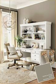 office space inspiration. Awesome Best Paint Color For Office Space On Nice Small Home Decor Inspiration V57d With A